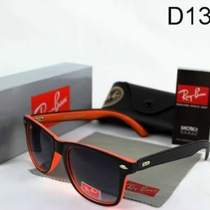 New Ray Ban Sunglasses New Products DR329 for sale